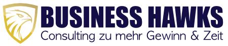 Business Hawks - Coaching zu mehr Zeit und Gewinn